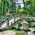 Ładny ,a także uporządkowany ogród to zasługa wielu godzin spędzonych  w jego zaciszu w toku pielegnacji.