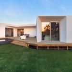 Okres budowy domu jest nie tylko ekstrawagancki ale także nader wymagający.